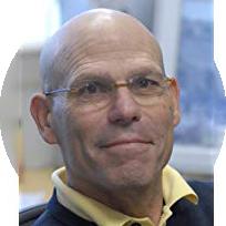 Dr. Victor Katch