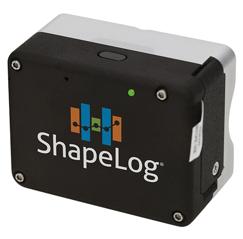 ShapeSense Select