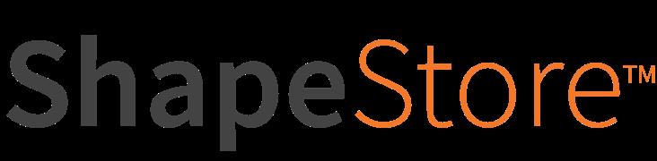 ShapeStore