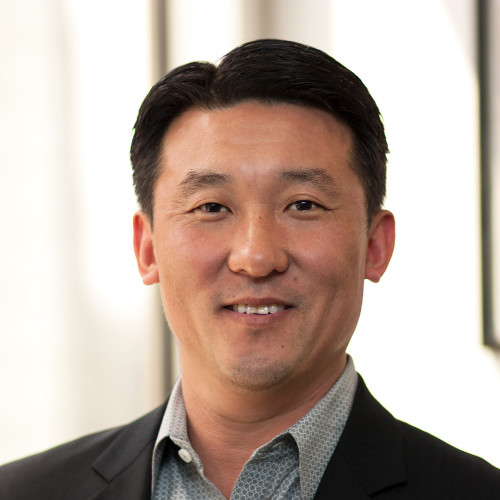 David Namkung