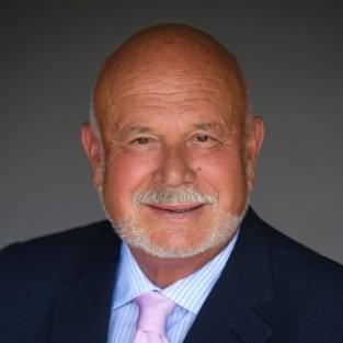 Peter Karmanos - Board member