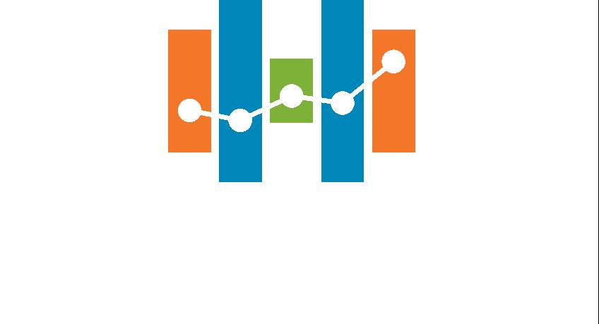 ShapeLog